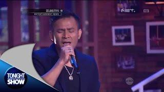 Video Judika Jago Menyanyikan Lagu India MP3, 3GP, MP4, WEBM, AVI, FLV Agustus 2018