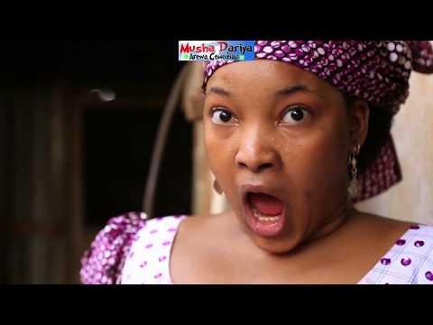 Musha Dariya Aliartwork New Comedy Part 2