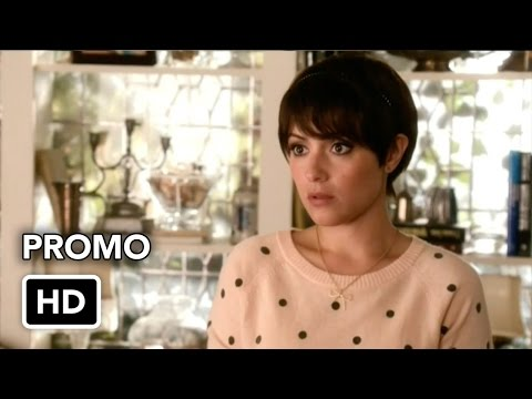 "Chasing Life 2x11 Promo ""First Person"" (HD)"