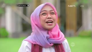 Video Ria Ricis Masih Degdegan Saat Lihat Kartu Nama Bergerak Sendiri (2/3) MP3, 3GP, MP4, WEBM, AVI, FLV Juni 2018