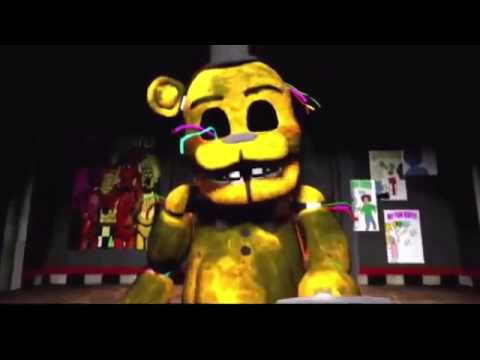 Just Gold [RUS] (видео)