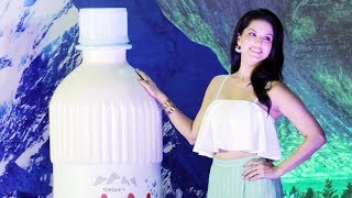 Sunny Leone पहोची JAL Mineral Water By Torque के Launch पर ☞  Check All बॉलीवुड Latest Update on our चैनल & Subscribe  - http://bit.ly/MoviezAddaHindi☞  Follow us on ट्विटर  https://goo.gl/T4QoIH☞  Like us on फेसबुक https://goo.gl/XWT9mE