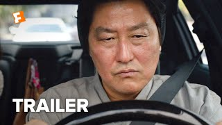 Parasite Trailer #1 (2019) | Movieclips Indie by Movieclips Film Festivals & Indie Films
