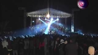 Bojo Ketikung Ratu santika _  ratu tegal GAVRA Live Kedungwungu Kerajan Fosker