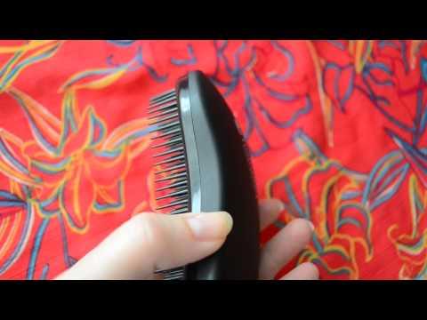 щетка для волос hairway