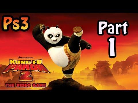 kung fu panda 2 wii cheats