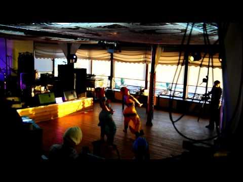 индийские танцы, индийский танец, Bollywood dance