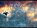 Download Lagu Tu Te Main   lyrics  Full lyrics   Bir Singh  Harish Verma   Simi Chahal   Jatinder Shah MP4 360p Mp3 Free