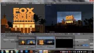 Scaricare Programma Per Masterizzare Cd E Dvd Gratis