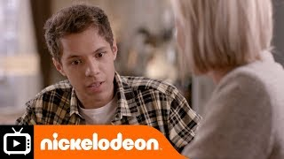 Hunter Street | Biological Parents | Nickelodeon UK