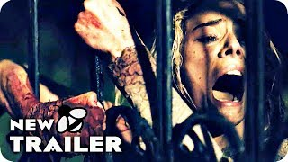 READY OR NOT Trailer (2019) Samara Weaving Movie by New Trailers Buzz
