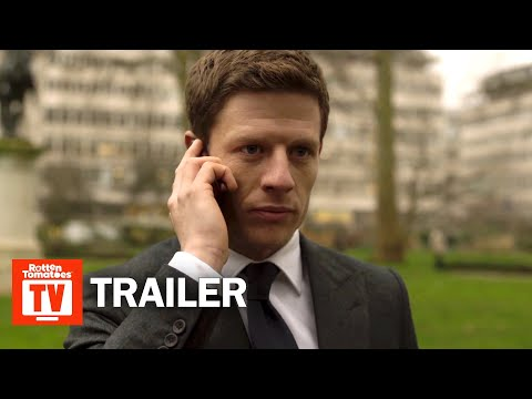 McMafia S01E03 Preview | Rotten Tomatoes TV
