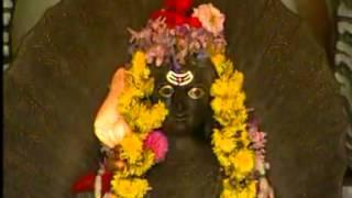 Sharadambal Stotram | Sanskrit