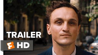 Transit Trailer #1 (2019) | Movieclips Indie by Movieclips Film Festivals & Indie Films