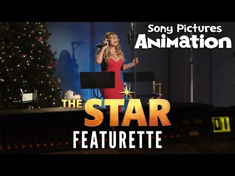 The Star (Featurette 'The Soundtrack of the Film')