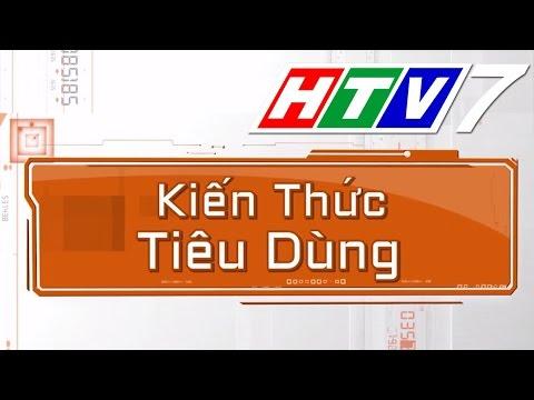 [HTV7] – Chống lão hóa não và da – Sản phẩm Exodrink Pro