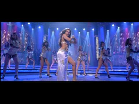 Jodi Breakers Bipasha Song