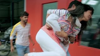 XxX Hot Indian SeX Aa Gang Repu New Telugu Short Film With Eng Subtitles .3gp mp4 Tamil Video