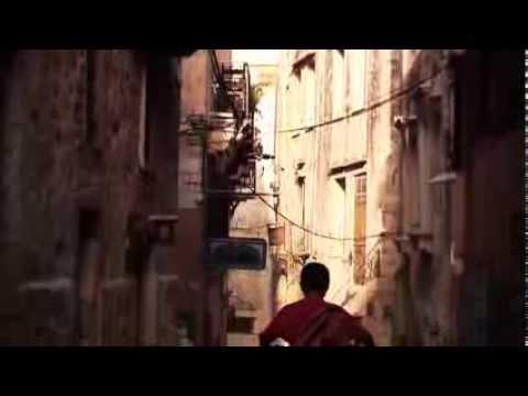 Ο γύρος της Κρήτης σε ένα βίντεο 5 λεπτών