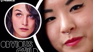 Nonton Obvious Child  2014  Film Review Film Subtitle Indonesia Streaming Movie Download
