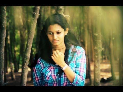 Malayalam Romantic Comedy Shortfilm - Enthada Ingane