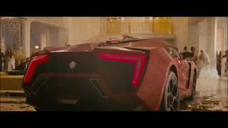 Nonton the fate and furious 7|imran khan|lattest action song 2017|(yash86) Film Subtitle Indonesia Streaming Movie Download