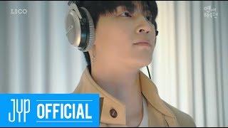 "Video JB (GOT7) ""Be with you"" M/V (연애하루전 OST) MP3, 3GP, MP4, WEBM, AVI, FLV Maret 2019"