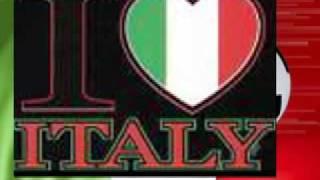 Hino Nacional da Italia - Versão Techno