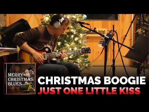 Christmas BoogieChristmas Boogie
