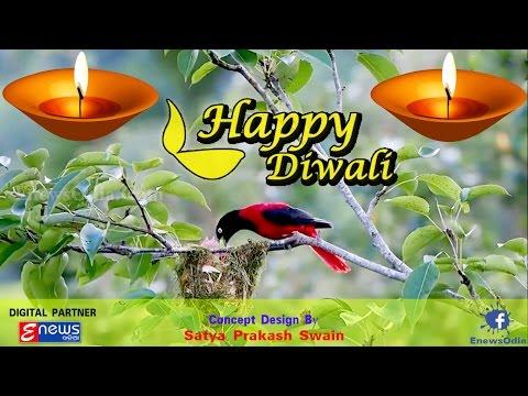 Happy Diwali || Save Diwali || Diwali Special || HD Videos