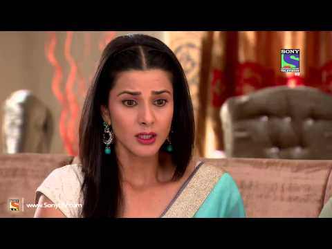 Kehta Hai Dil Jee Promo 8th May 2014