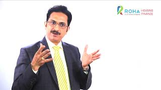 Mr. Sunil Kapoor, Managing Director of Roha Housing Finance talks about digitizing the mortgage business, his experience with Nucleus FinnOne Neo and how Roha i