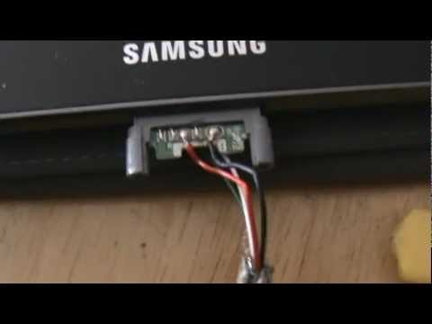 Usb data cable samsung repairing my sons samsung galaxy 2 tablet 101 usb charging cord keyboard keysfo Gallery