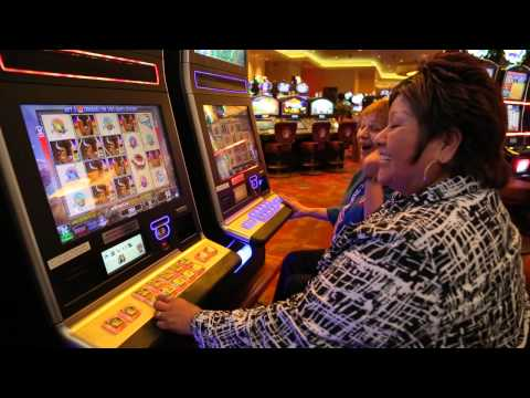 How to Play Slots – Sky Ute Casino – Durango TV