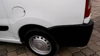 видео авто Fiat Scudo в кредит