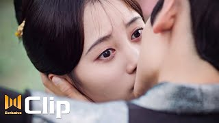 Video Prince Qin is being jealous,kiss and kiss ~O(∩_∩)O~—— Legend of Yun Xi MP3, 3GP, MP4, WEBM, AVI, FLV Mei 2019