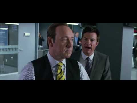 Funniest quote ever said by Kevin Spacey