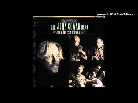 The John Cowan Band - In Bristol Town