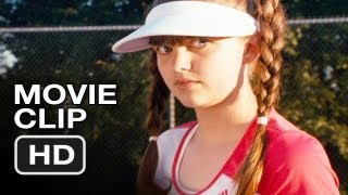 Nonton Diary of a Wimpy Kid: Dog Days Movie CLIP - Tennis (2012) - Zachary Gordon Movie HD Film Subtitle Indonesia Streaming Movie Download