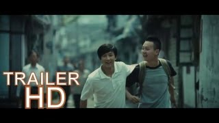 Nonton So Young Official Trailer  1 2013    Wei Zhao Movie Hd Film Subtitle Indonesia Streaming Movie Download