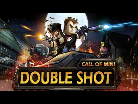 call of mini double shot android.mob.org