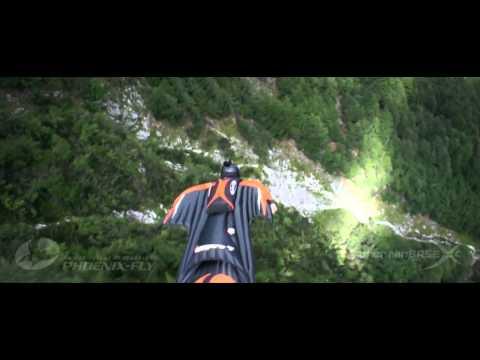 Base jump suit youtube downloader