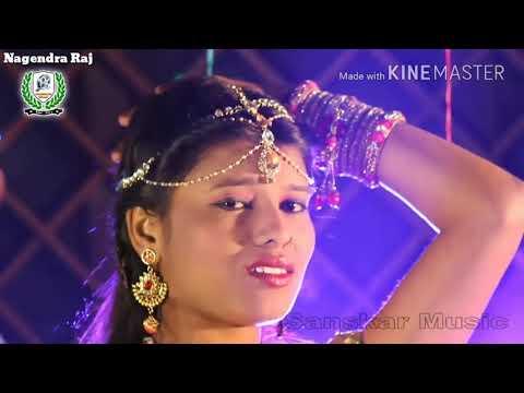 Video Na Sajanwa Aile Ho    Lucky Raja download in MP3, 3GP, MP4, WEBM, AVI, FLV January 2017