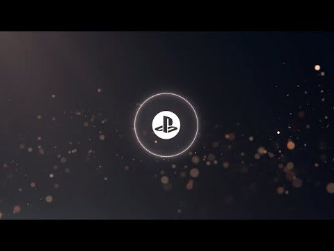 PlayStation 5 User Experience - Official First Look