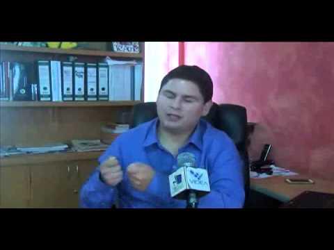 VIDEA Noticias 13 Noviembre 2014