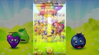Fruity Blast (Free Game) - YouTube