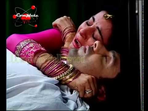Video On Location Of TV Serial 'Tumhaari Paakhi' Paakhi Brings Anshuman's Dead Body Home Part 2 download in MP3, 3GP, MP4, WEBM, AVI, FLV January 2017