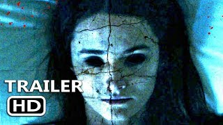 Nonton STILLBORN New Official Trailer (2018) Horror Movie Film Subtitle Indonesia Streaming Movie Download