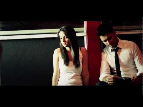 YADI- KARMA BAND//OFFICIAL MUSIC VIDEO-HD- SURENDRA MAN SINGH // MANISH BASISTHA