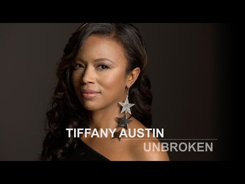 Tiffany Austin - New Album -